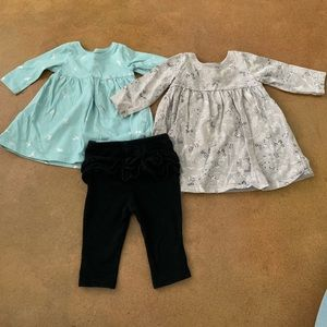 Old baby baby girl outfits
